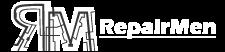 台中水電維修【水電俠  Repairmen】冷氣維修、油漆粉刷、舊屋翻新